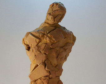 figurative-sculpture-cotswold-art-academy-2015