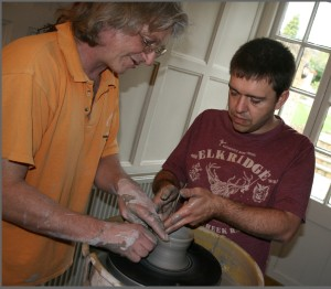 pottery-class-imge-14-cotswold-art-academy-2015