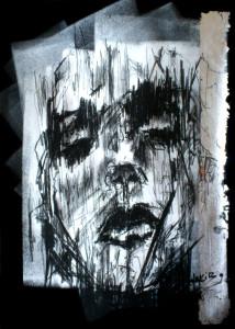 visage_study_VII_copyright_chakib_benkara_JAN_2013_a